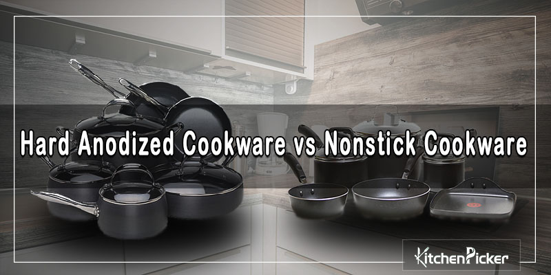 hard-anodized-cookware-vs-nonstick-cookware