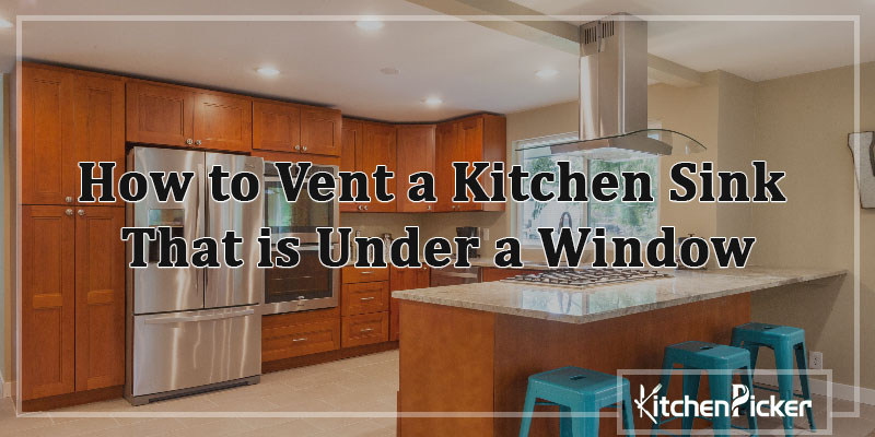 How-to-Vent-a-Kitchen-Sink-That-is-Under-a-Window