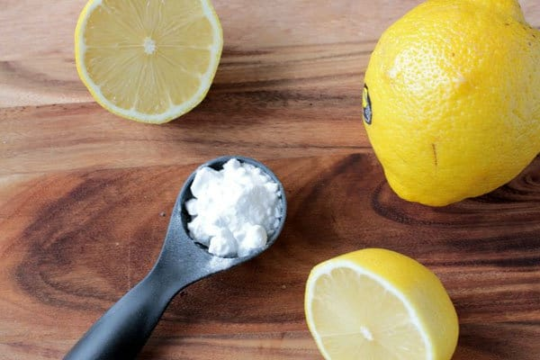 how-to-clean-a-griddle-pan-with-baking-soda